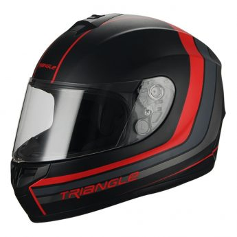 Triangle-motorcycle-helmets-for-men
