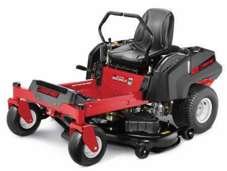 Troy-Bilt-zero-turn-mowers