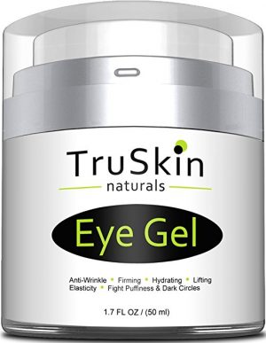 TruSkin-eye-creams-for-women