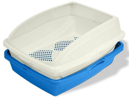 Van-Ness-cat-self-cleaning-litter-boxes