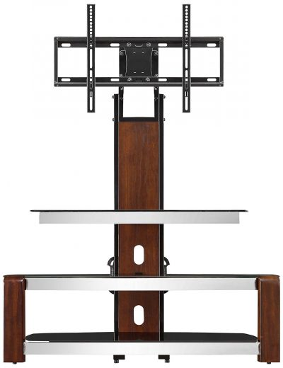 Whalen Furniture PROEC41-NV Flat Panel Television Console, 41-Inch