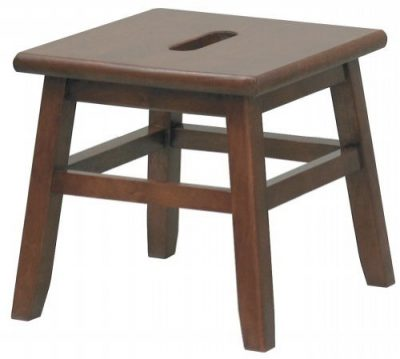 Winsome-Wood-wooden-stools