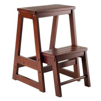Winsome-Wood-wooden-step-stools