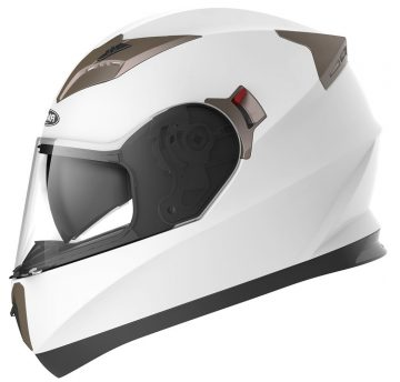 YEMA-motorcycle-helmets-for-men