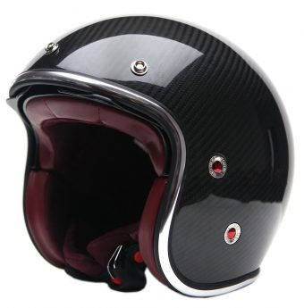 bfb386a1 Top 10 Best Motorcycle Helmets For Women in 2019 – Paramatan