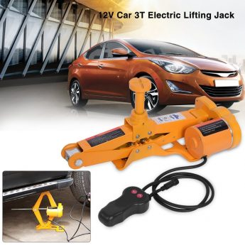 Yosoo-electric-car-jacks