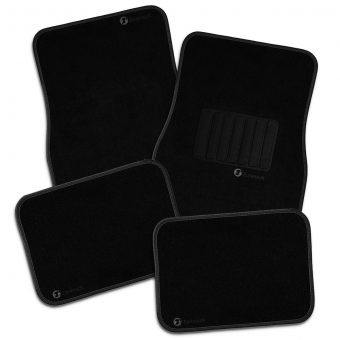 Zone-Tech-car-floor-mats