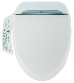 Bio-Bidet-heated-toilet-seats