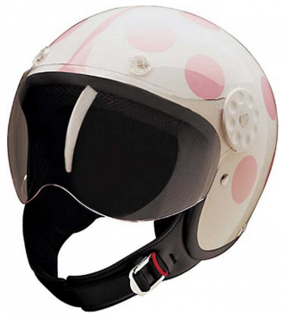 HCI-motorcycle-helmets-for-women