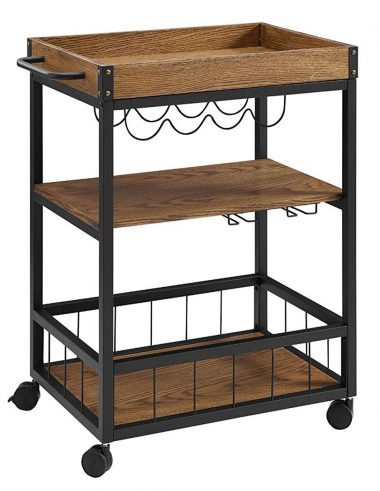 inon Austin Kitchen Cart