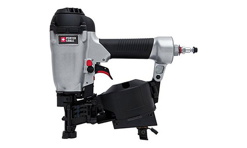 1. PORTER-CABLE RN175B Roofing Nailer