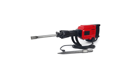 1. XtremepowerUS 2200Watt Heavy Duty Electric Demolition Jack hammer