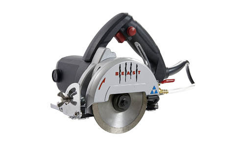 4. Lackmond BEAST5 - BEAST Professional Wet or Dry Masonary/Tile/Stone Saw
