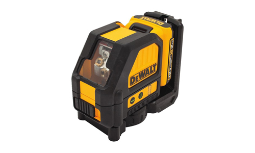 Top 10 Best Cross Line Laser Level Reviews in 2020