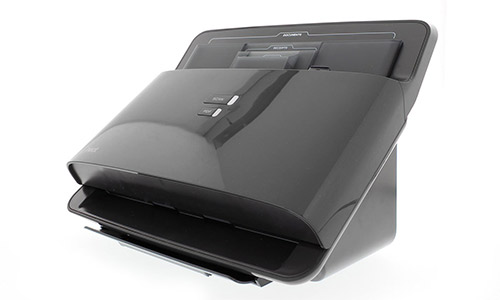 7. NeatDesk Desktop Document Scanner and Digital Filing System for PC and Mac