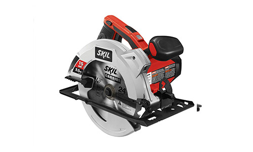 Top 10 Best Lightweight Circular Saw Reviews in 2019