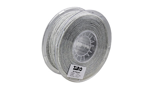 4. ZIRO 3D Printer Filament