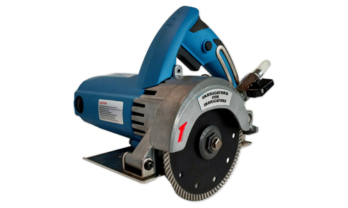 Top 10 Best Masonry Saws Reviews in 2021