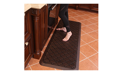 Top 10 Best Standing Desk Mat Reviews in 2020