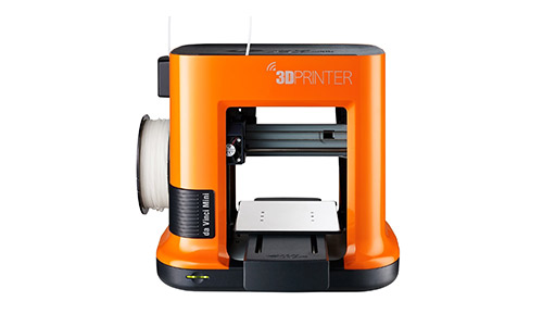 8. Da Vinci mini Wireless 3D Printer -6 x6 6.