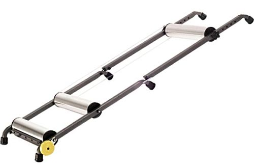 CycleOps Rollers