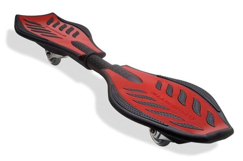 Ripstik Caster Boards