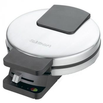 Cuisinart-waffle-makers