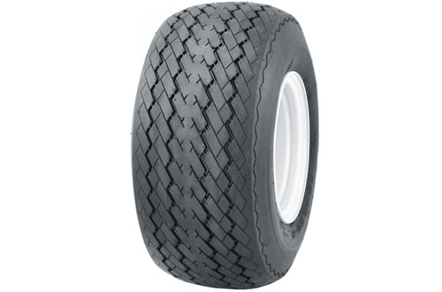 Hi-Run LG Golf Lawn & Garden Tire