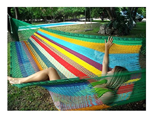 Top 10 Best Outdoor Weatherproof Hammocks In 2018 Review