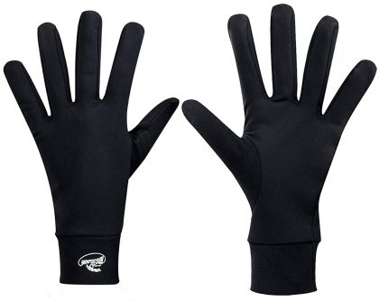 HighLoong-running-gloves