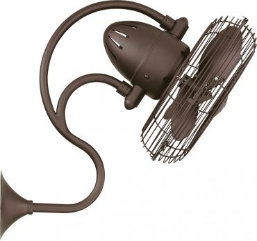 Mathews-wall-mounted-fans
