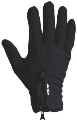 Mountain Made Running Gloves