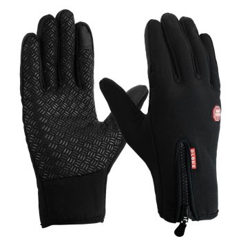 Prodigen-running-gloves