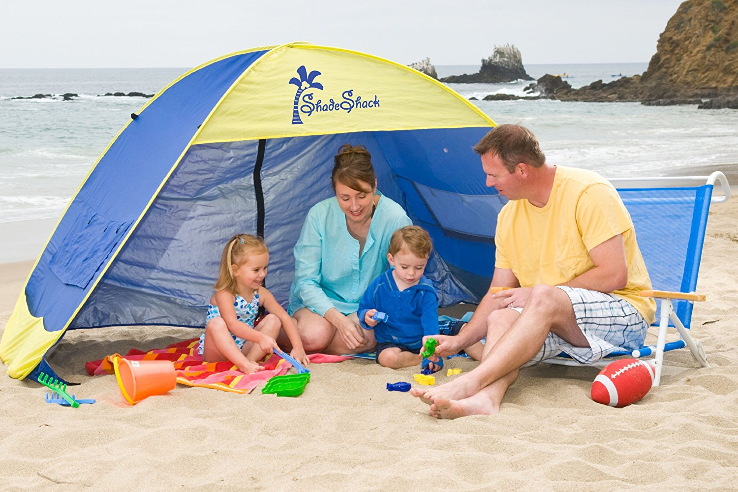 Top 10 best beach cabana tent