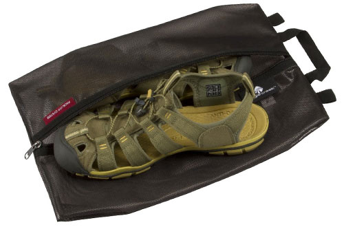 Eagle Creek Pack It Shoe Sac