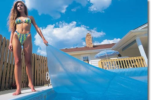 Top 10 Best Solar Pool Covers Reviews In 2020