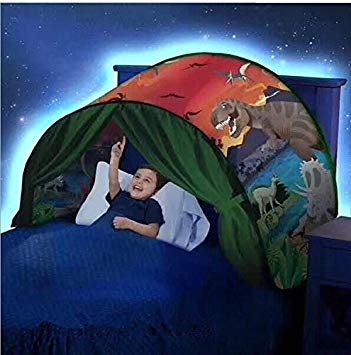 Top 10 best boys bed tent in 2019 review