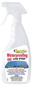 Top 10 Best Tent Waterproofing Spray In 2019 Review – Paramatan cb385288c8d7e