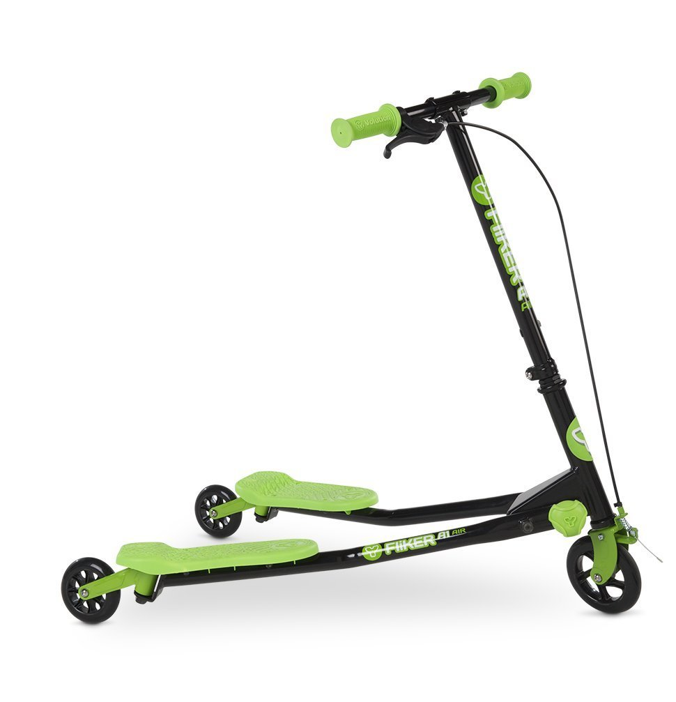 Top 10 Best Scooter For Toddlers In 2018 Review