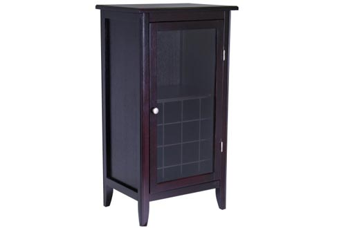 Top 10 Best Wine Cabinets Reviews In 2018 Paramatan