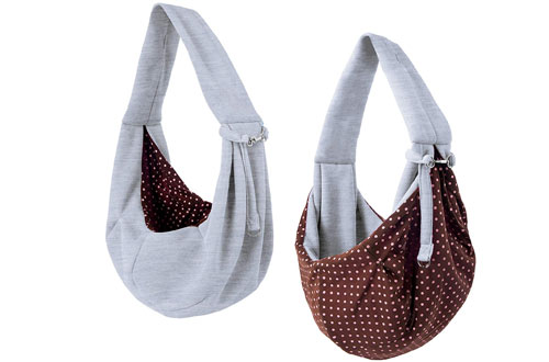 Dog and Cat Sling Carrier