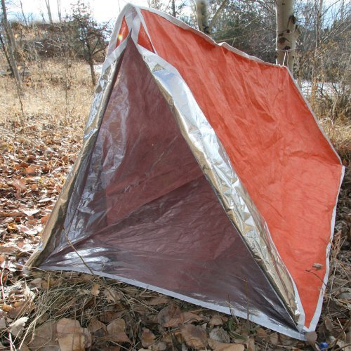Top 10 Best Tube Tent In 2018 Review