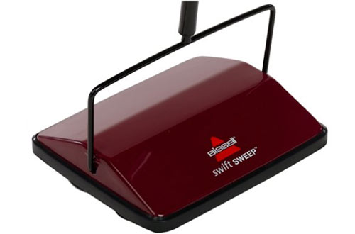 BISSELL Swift Sweep Sweeper
