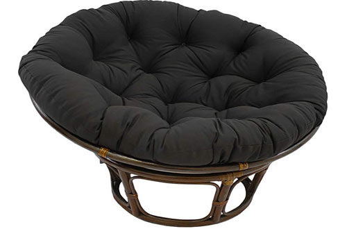 Top 10 Best Papasan Chairs Reviews In 2020