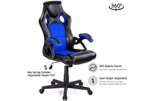 Giantex Gaming Executive Office Chair