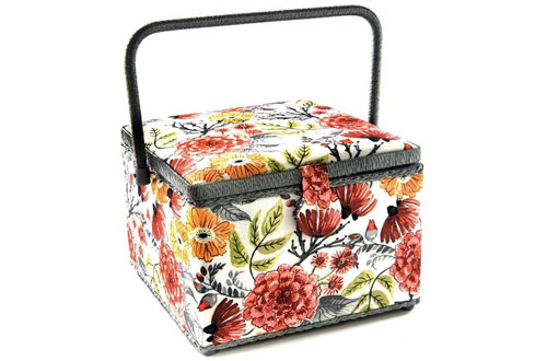 Saint Jane St Jane Sewing Basket