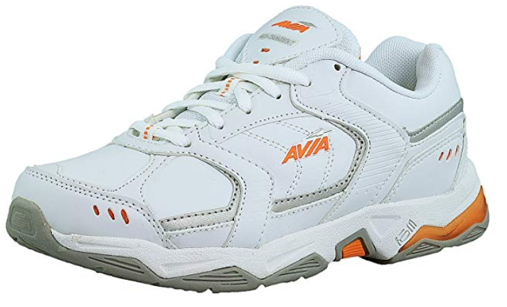 Avia Men's Avi-Tangent Training shoe