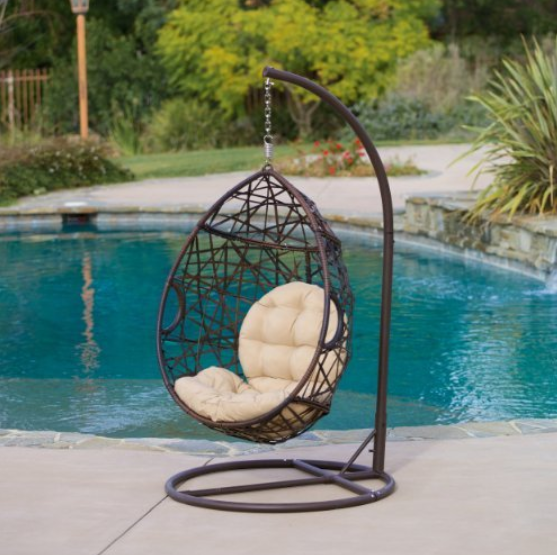 Top 13 Best Egg Chairs in 2021 Reviews – Buyer's Guide
