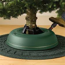 Top 10 Best Christmas Tree Stands in 2019 Reviews: