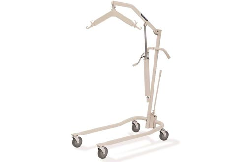 Invacare Personal Hydraulic Patient Body Lift